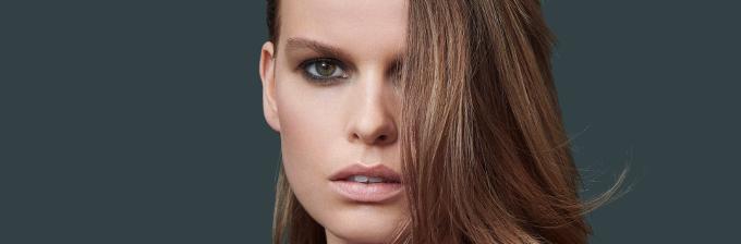 La Biosthétique Make-up Kollektion Herbst–Winter 2021/22
